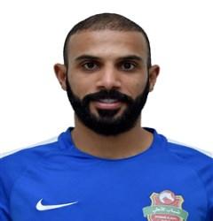 محمد مرزوق