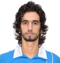 محمد أحمد الخديم