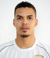 إسماعيل أحمد