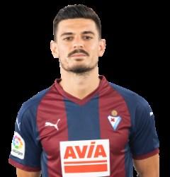 سيرخيو ألفاريز