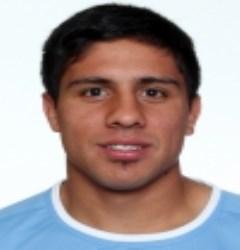 رامون أرياس