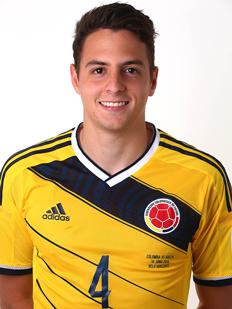 سانتياغو أرياس