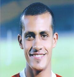 محمد أشرف روقا