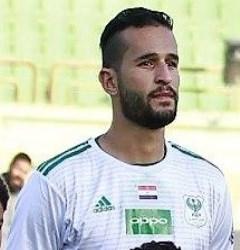 محمود حمد