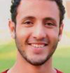 أحمد يونس