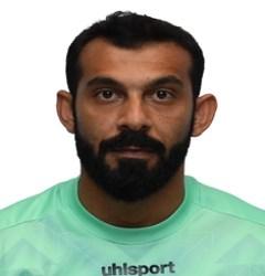 أحمد الشاجي