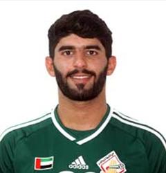 عبد الله يوسف