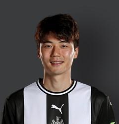 كي سونج يونج