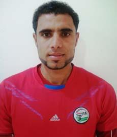 محمد فؤاد عمر