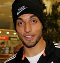 عمر بسام