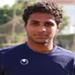 محمود الزنفلي