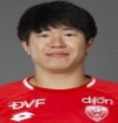 كون شانج هون
