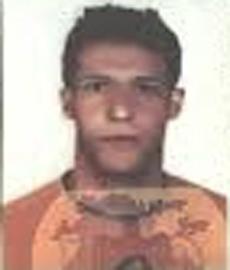 سعد ناطق ناجي