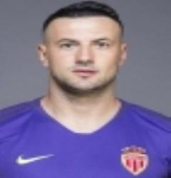 دانيل سوباسيتش