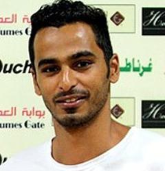 محمد السفري