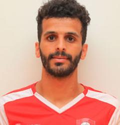 محمد العمري