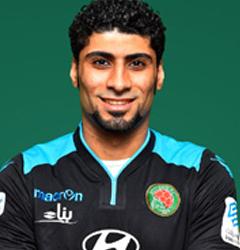 أحمد الكسار