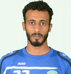 عبدالله العويشير