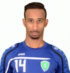 محمد الفهيد