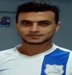 محمود قاعود