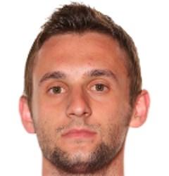 مارسيلو بروزوفيتش