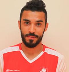 حسين الشويش