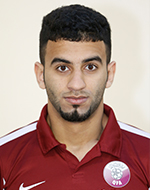 سعد الدوسري
