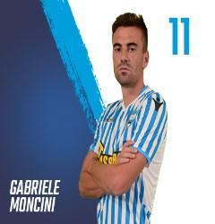 جابريل مونشيني