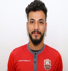 احمد الرحيلي