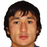 سنجار تورسونوف