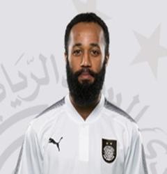 فهد علي عبدالرحمن