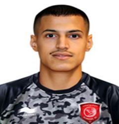 محمد البكري