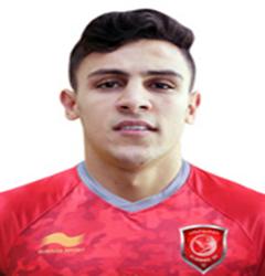 بسام هشام