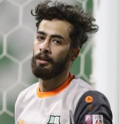 يزن نعيم  حسين