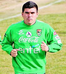 هوجو سواريز