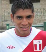 باولو هورتادو