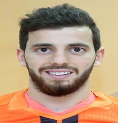 محمود المواس