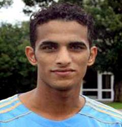عبدالله العريمي