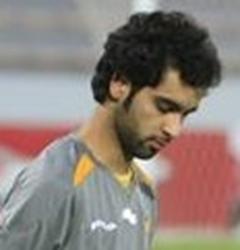 عبدالله محمد الكواري