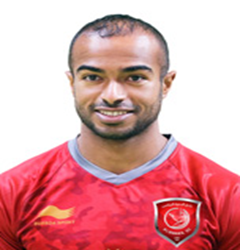 علي حسن عفيف