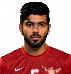 محمد الجابري