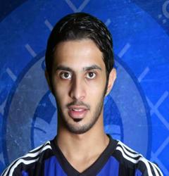 عبدالله حمد الفيحاني
