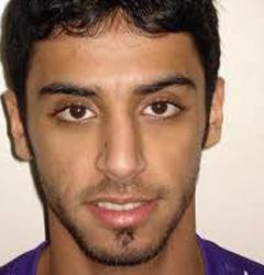 أحمد جاسم السميطي