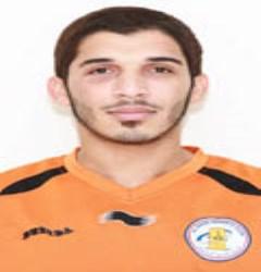 ناصر جلال