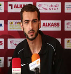 باسل سميح زيدان