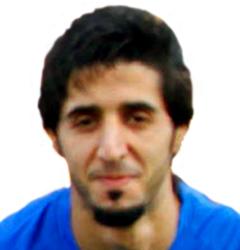 عبدالله عبدالرحمن البطاط