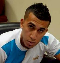 صالح خالد الزويدي