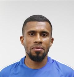 علي حسين