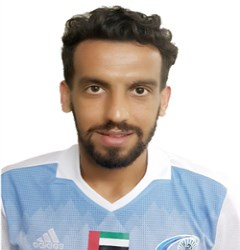 أحمد الشامسي