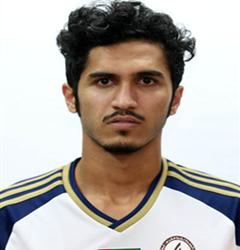 خليل إبراهيم